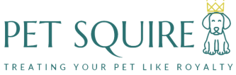 Pet Squire Logo