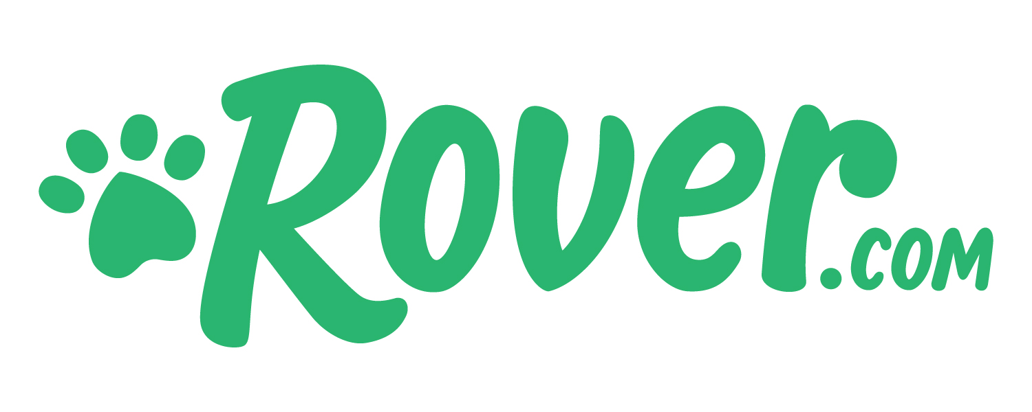 Fiver star reviews on Rover for dog daycare, dog walking, pet boarding and dog boarding