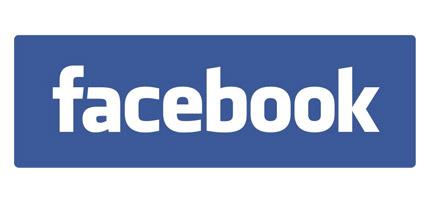 Facebook reviews for dog daycare, pet boarding, dog walking , pet sitting and pet boarding